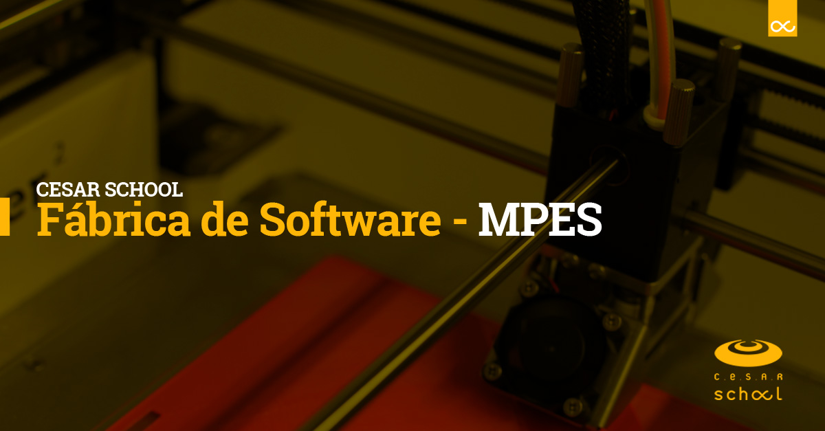 fabrica_software_mpes