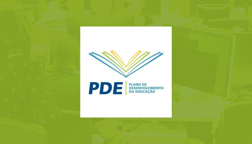 projeto_pde