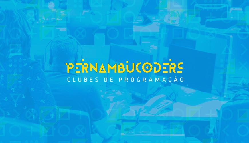 projeto_pecoders