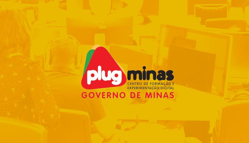 projeto_plugminas