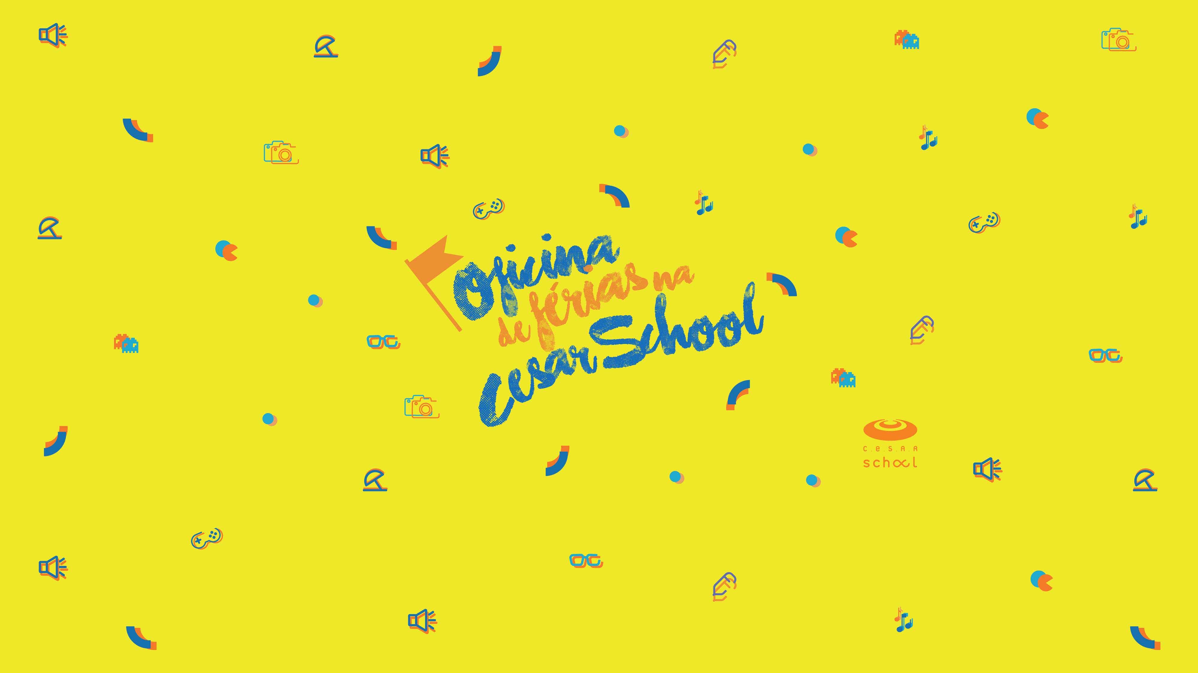 AF-CS-033-18-Banner Site Cesar School_Evento Ferias_Cesar School_1920x1080px2(1)