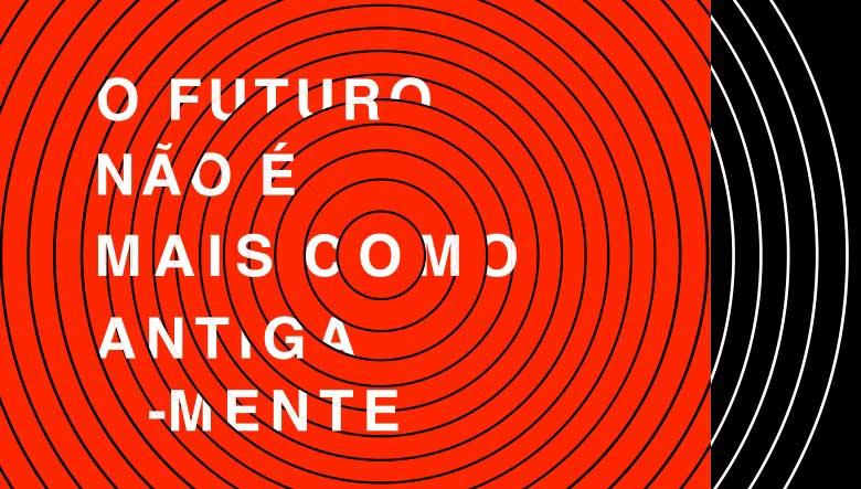 TEDx Recife e a chegada de um novo Futuro