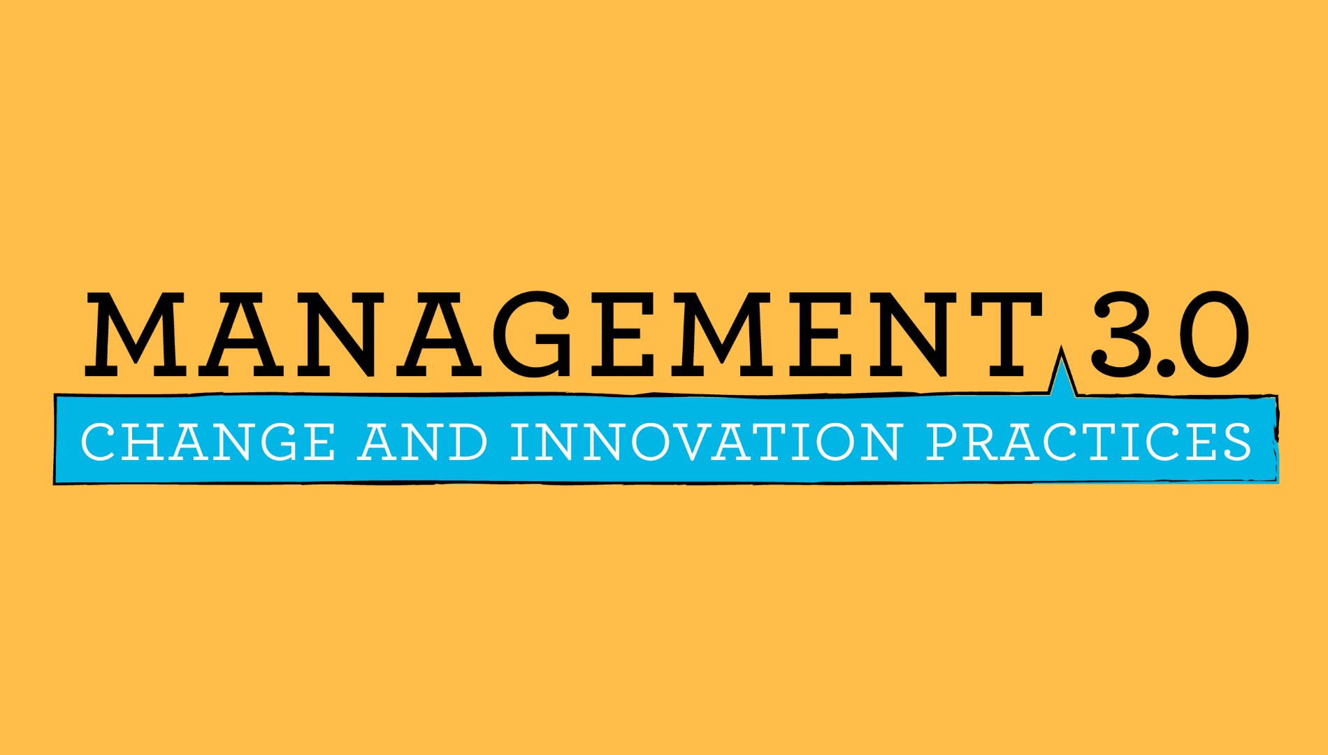 Treinamento Management 3.0 na CESAR School