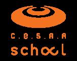 CESAR School