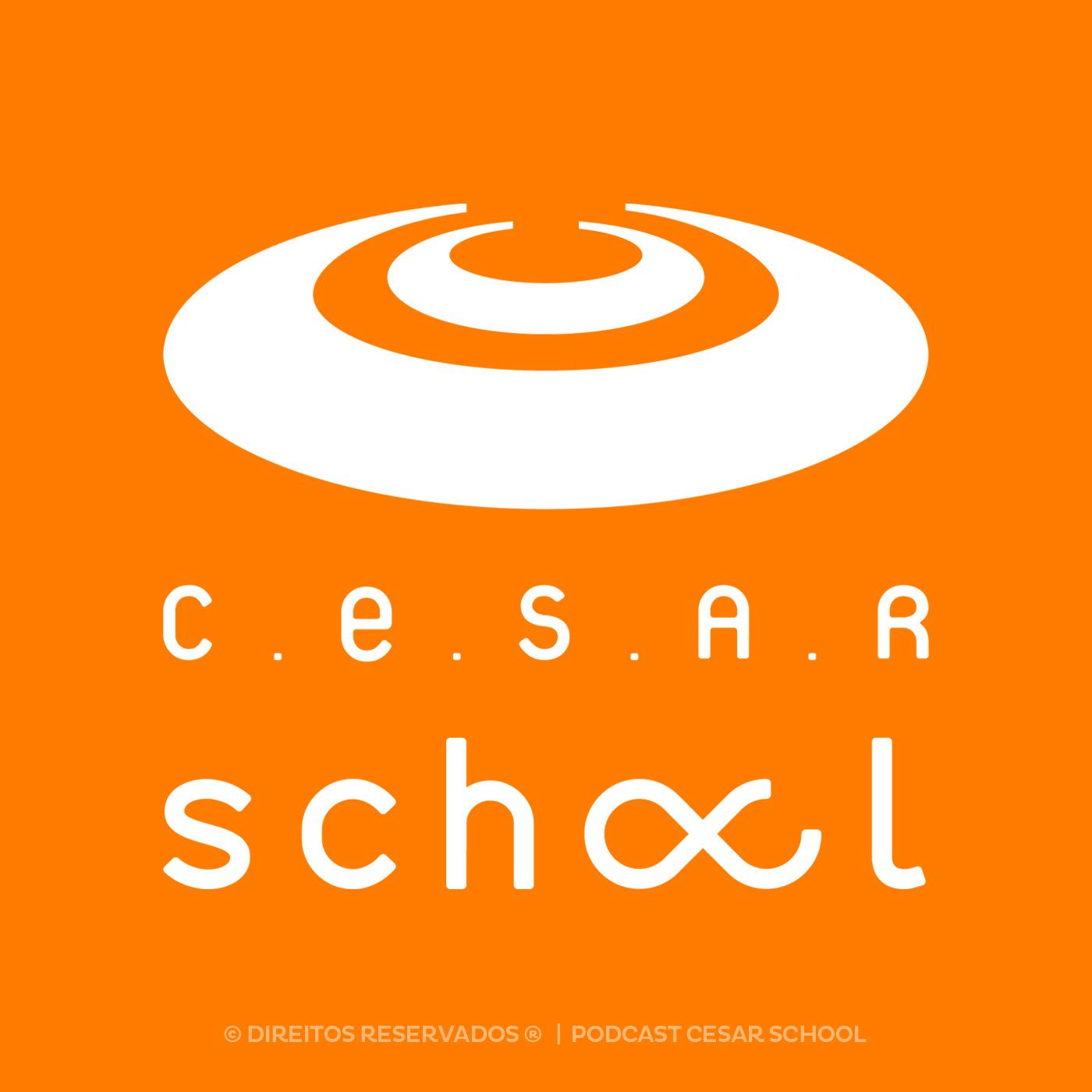 thumb-podcast-cesar-school