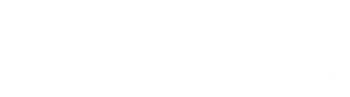 Logo - GNED - Nome completo