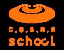 cesar_school